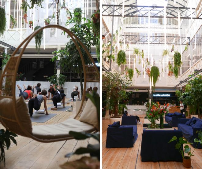 la-montgolfiere-paris-blooms-fleuriste-installation-vegetale-atelier