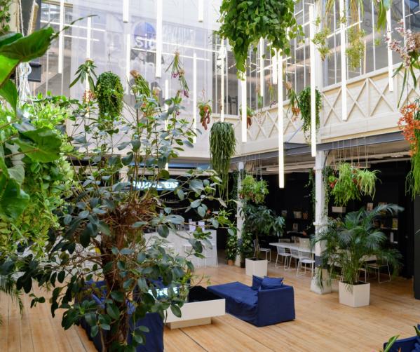 la-montgolfiere-paris-blooms-fleuriste-installation-vegetale-sport