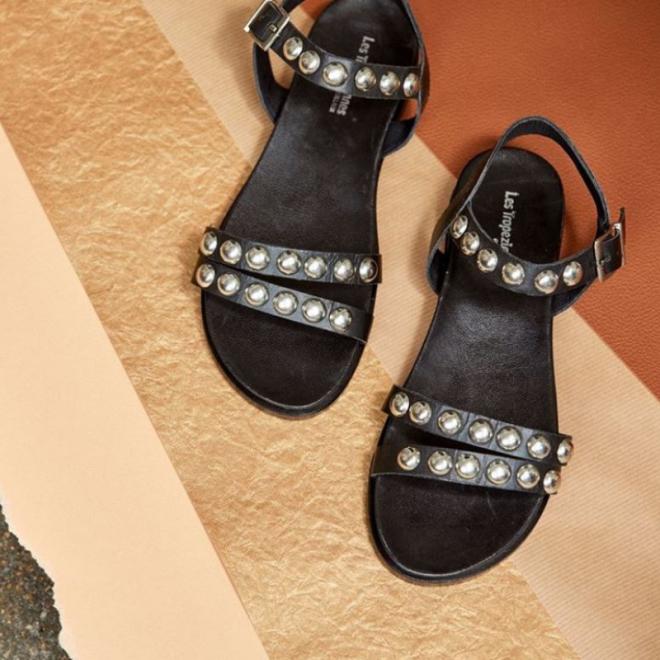 sandales-ete-chaussures-clous-galiza-les-tropeziennes-plates