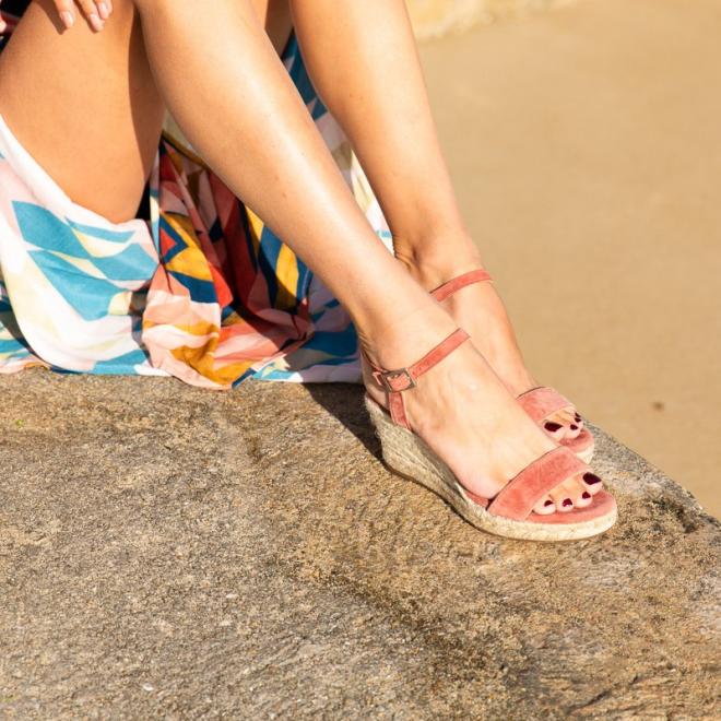 sandales-ete-chaussures-escadrille-compensees-talon