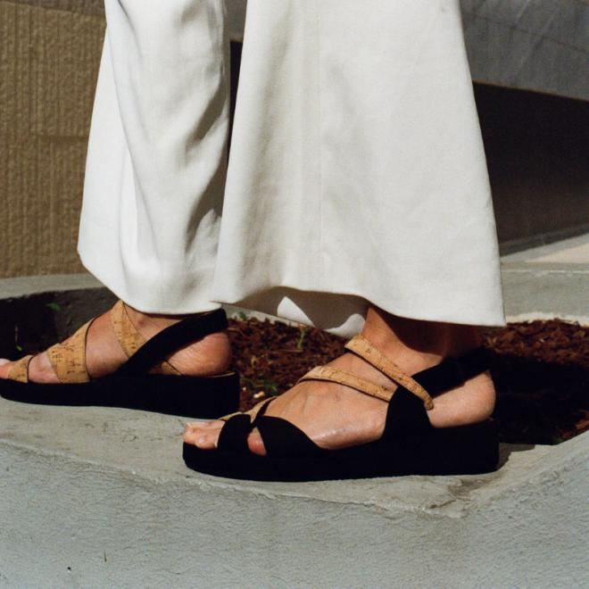 sandales-ete-chaussures-plates-accessoire-diffusion