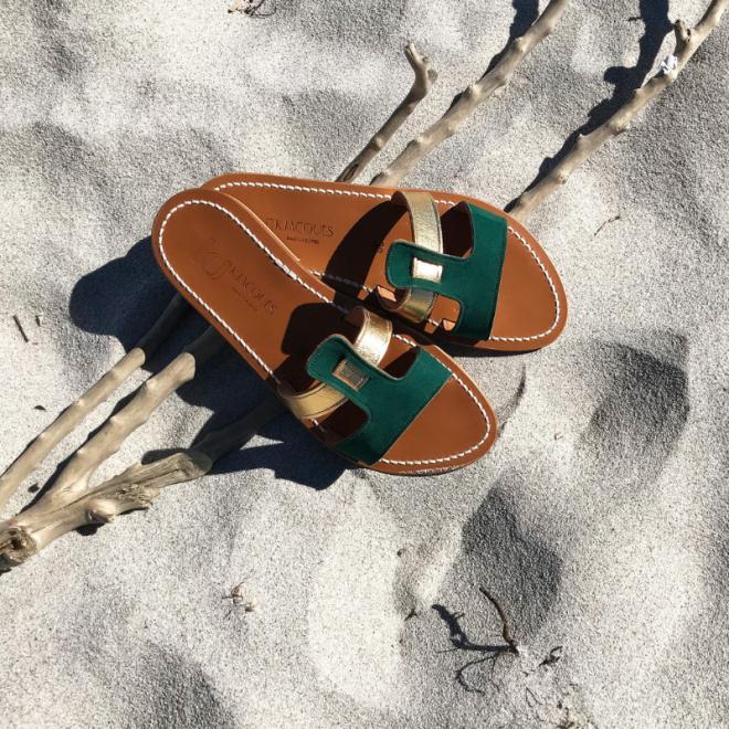 sandales-ete-chaussures-plates-thanos-k-jacques