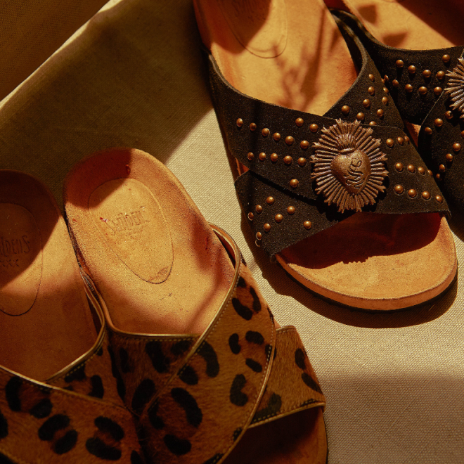 sandales-ete-chaussures-valter-swildens-plate-leopard