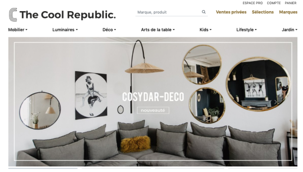 The Cool Republic web shop deco.png