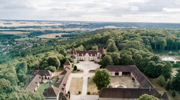 2_Drone_chateau.jpg