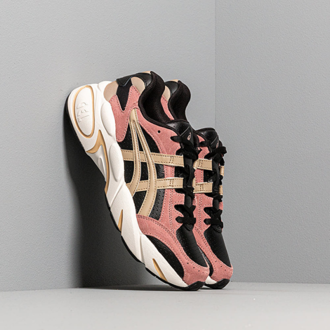 Asics GEL-BND-sneakers-tiger