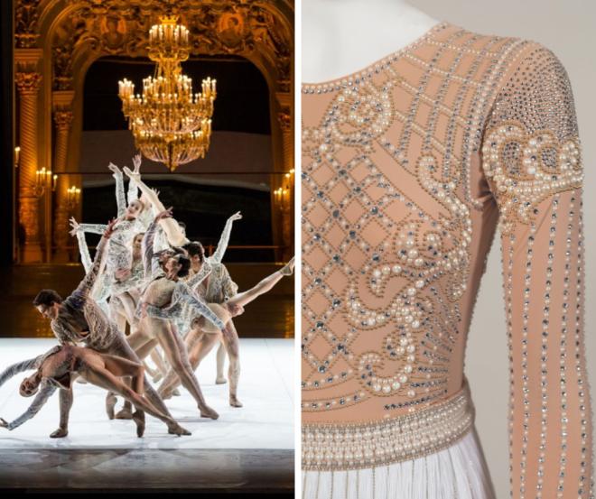 Couturiers de la dance, au Centre National du Costume de Scène et de la Scènographie, Moulins.png