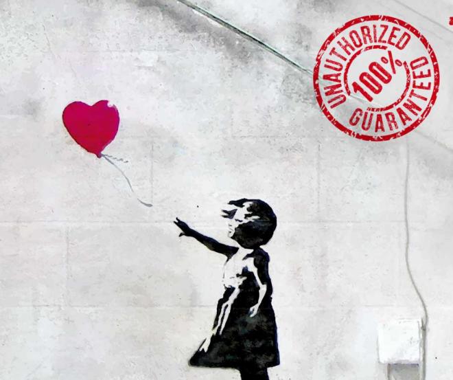 exposition World of Banksy-espace-lafayette-drouot-paris-street-art.png