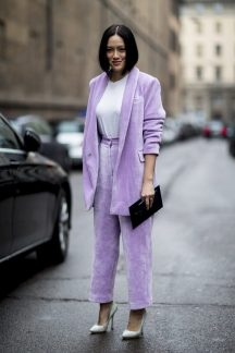 lilas-street-style-fashion-week1