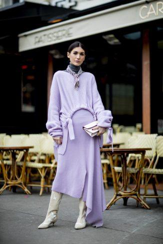 lilas-street-style-fashion-week2