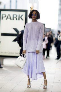 lilas-street-style-fashion-week3