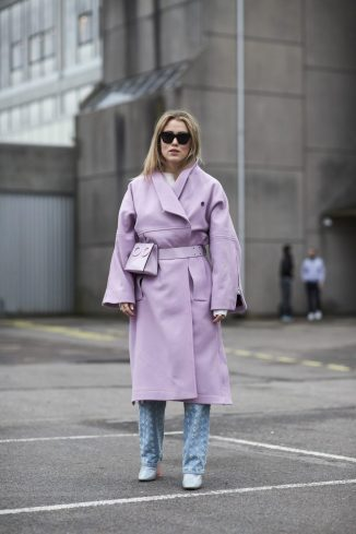 lilas-street-style-fashion-week4