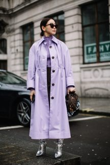 lilas-street-style-fashion-week5