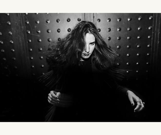 Myriam Boulos, Nightshift, 2015-liban-exposition-photo-paris-institut-du-monde-arabe.png