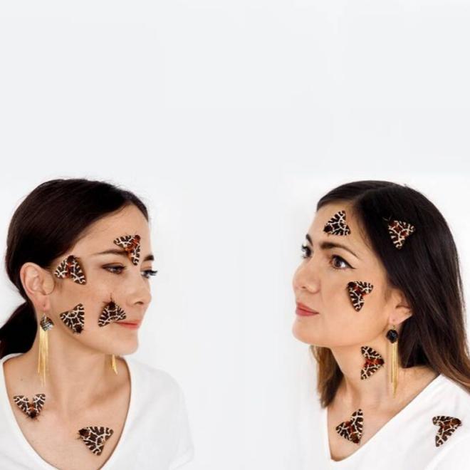 nadia-nancy-creatrice-nach-bijoux