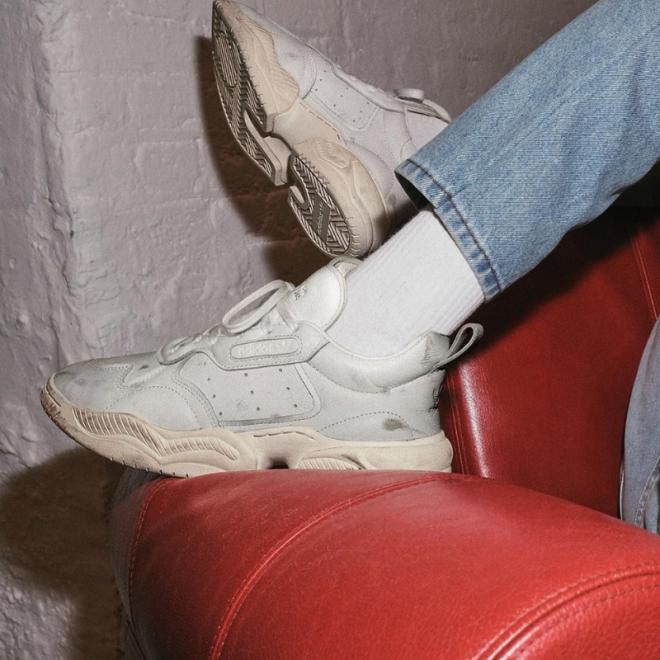 Les plus belles sneakers de la rentrée – L'Arrogante