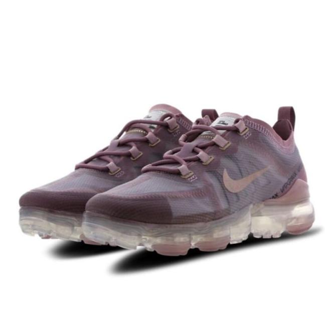 tendance-lilas-mauve-mode-nike-vapormax-sneakers