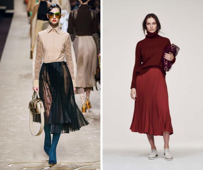 tendance-mode-autone-hiver-2020-neo-bourgeoise-fendi-boden