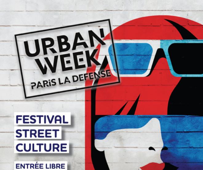 urban-week-paris-la-defense-street-art-festival-exposition.png