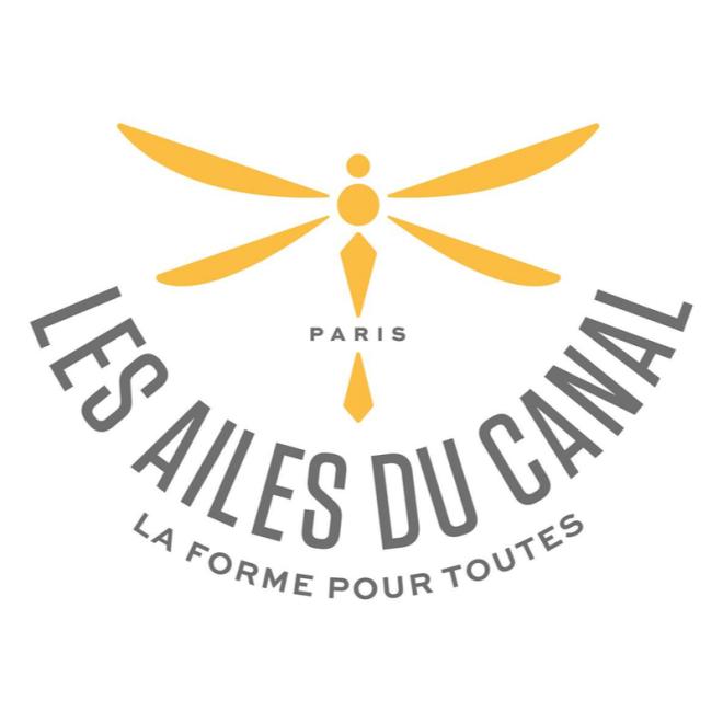 Les Ailes Du Canal Le Studio De Sport 100 Feminin A Paris L