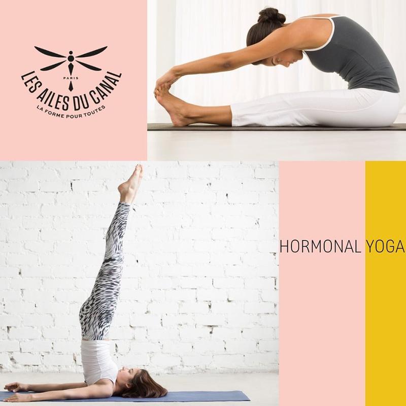 les-ailes-du-canal-salle-sport-yoga-hormones-femme-paris-repubique.png