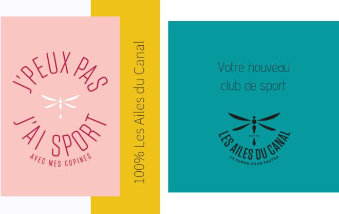 les-ailes-du-canal-salle-studio-sport-paris-feminin-femme-republique-canal-saint-martin
