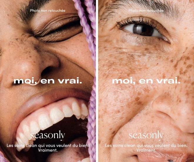 seasoly-campagne-communication-moi-en-vrai-visage-marque.png