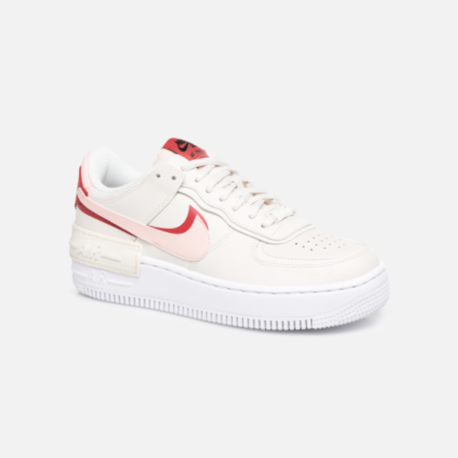 Air Force 1 Shadow Phantom-sneakers-nike-chausport