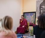 mont-kailash-atelier-meditation-moine tibétain Tenzin Khidup