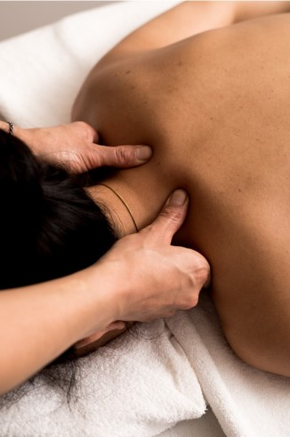 mont-kailash-spa-massage-tibetain-paris-1