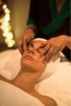 mont-kailash-spa-massage-tibetain-paris-2