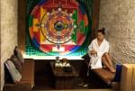mont-kailash-spa-massage-tibetain-paris