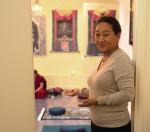 Tseten Wangmo-mont-kailash-spa-tibetain-paris-fondatrice