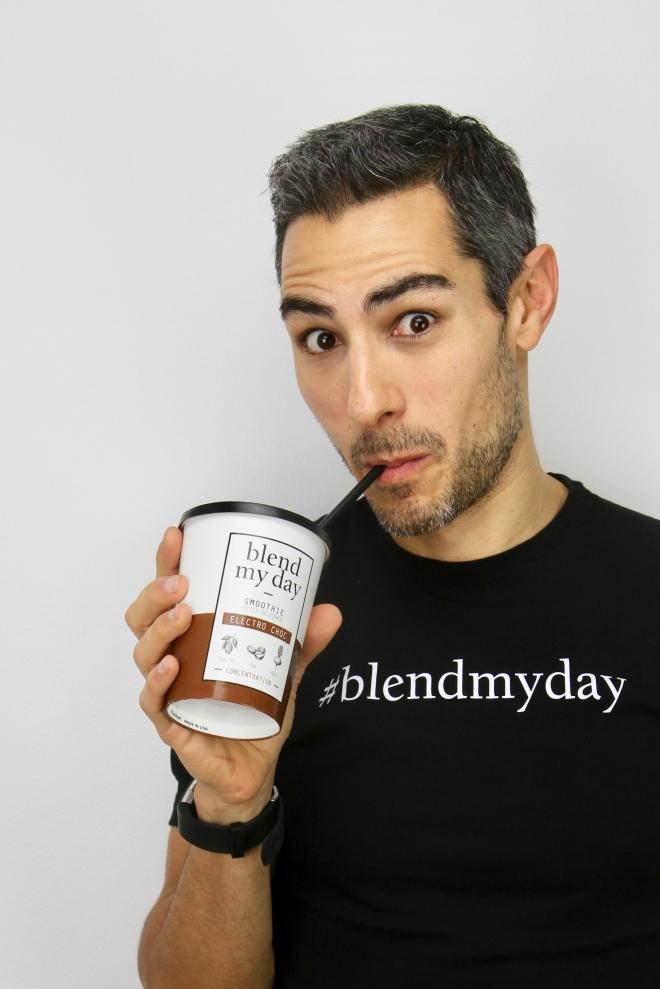 Blend my day petit dej healthy food 6.jpg