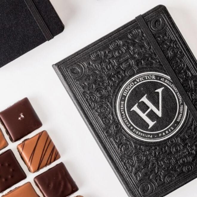 cadeaux-noel-gourmand-chocolat-hugo-et-victor-carnet
