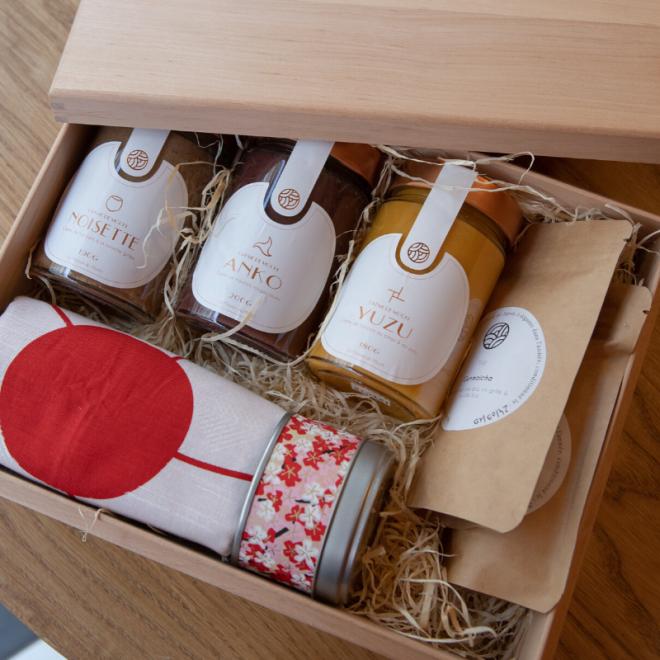 cadeaux-noel-gourmand-coffret-maison-du-mochi