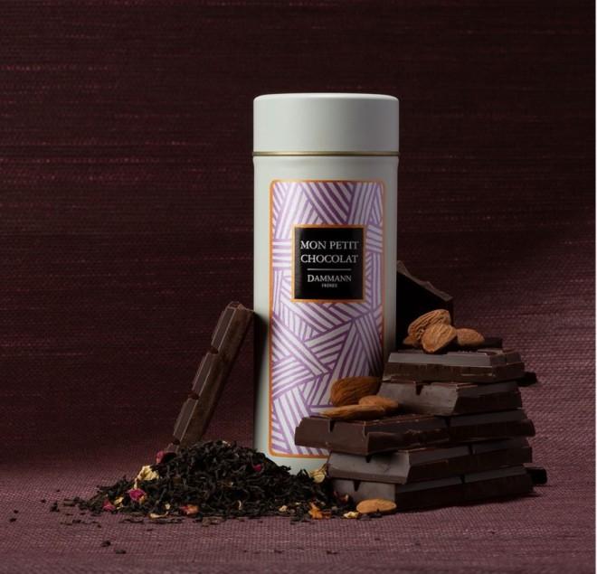the-dammann-frere-mon-petit-chocolat