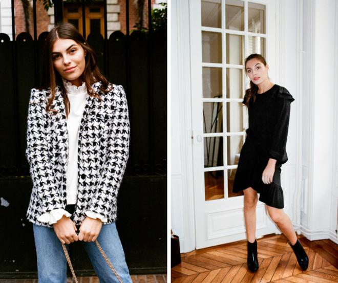 claire-teixeira-rosae-marque-bloggeuse-influenceuse-mode-ethique-parisienne (1)