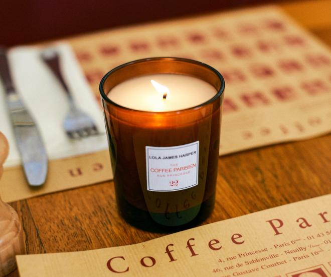 coffee-parisien-bougie-22-lola-james-harper.png