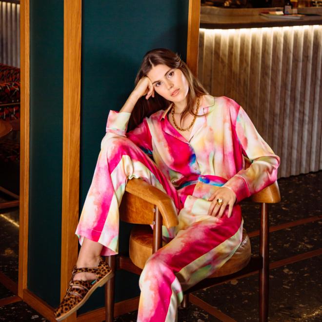 lingerie-pyjama-homewear-selection-mode-style-heimstone