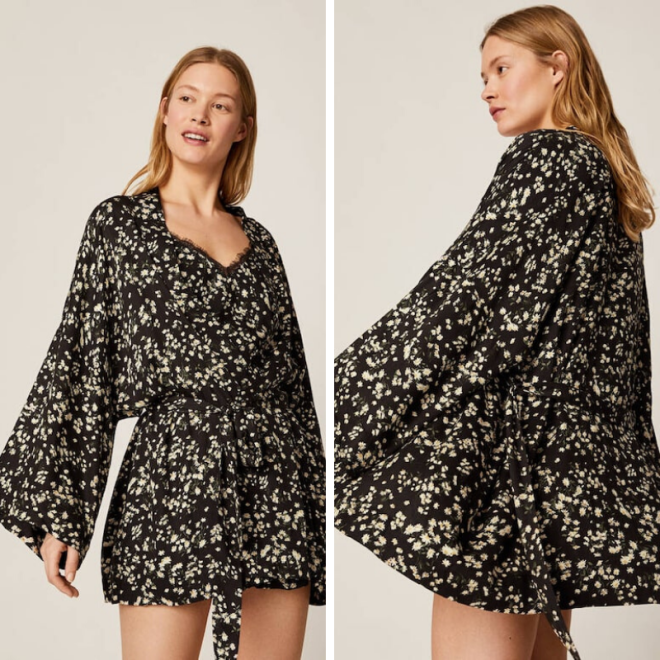 lingerie-pyjama-homewear-selection-mode-style-kimono-oysho