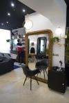 Coiffure R Factory paris 15e cheveux _IMG4611