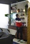 Coiffure R Factory paris 15e cheveux _IMG4612