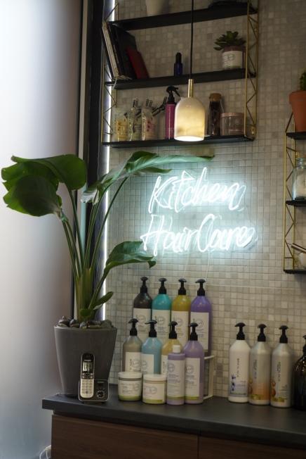 Coiffure R Factory paris 15e cheveux _IMG4615