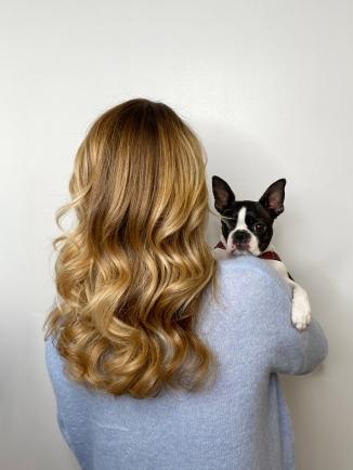 Coiffure R Factory paris 15e cheveux COIFFURE-R-FACTORY-3