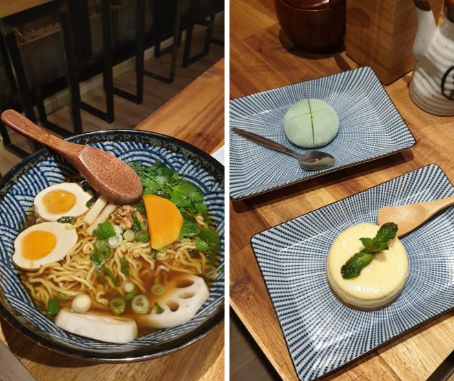 neko-ramen-restaurant-japonais-pairs-9-sedrik (3)