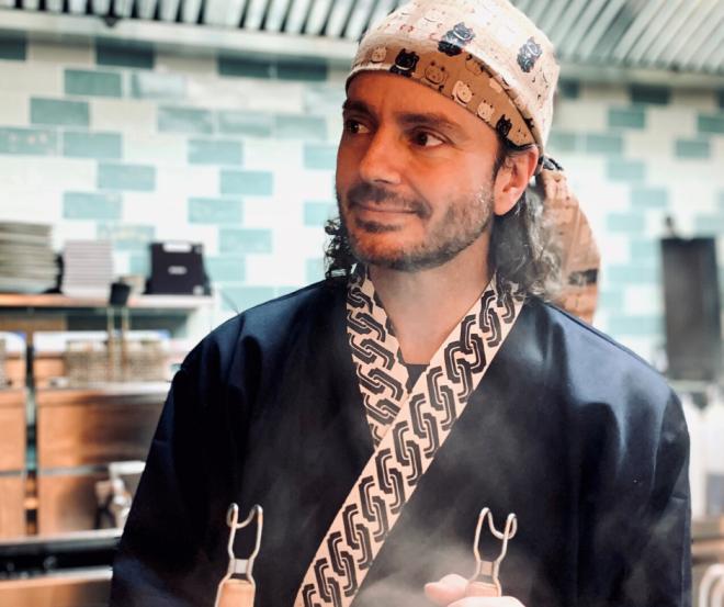 neko-ramen-restaurant-japonais-pairs-9-sedrik-allani-chef
