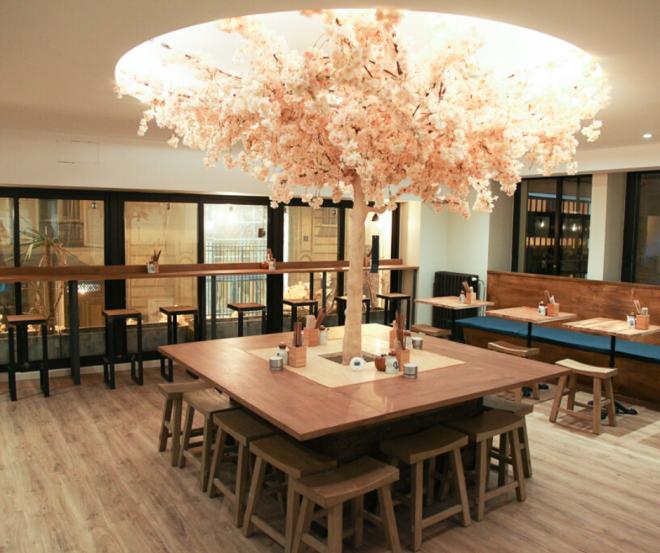 neko-ramen-restaurant-japonais-pairs-9-sedrik (6)