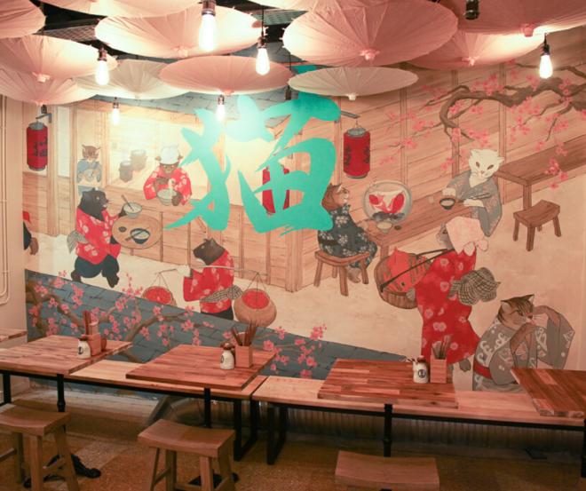 neko-ramen-restaurant-japonais-pairs-9-sedrik (7)