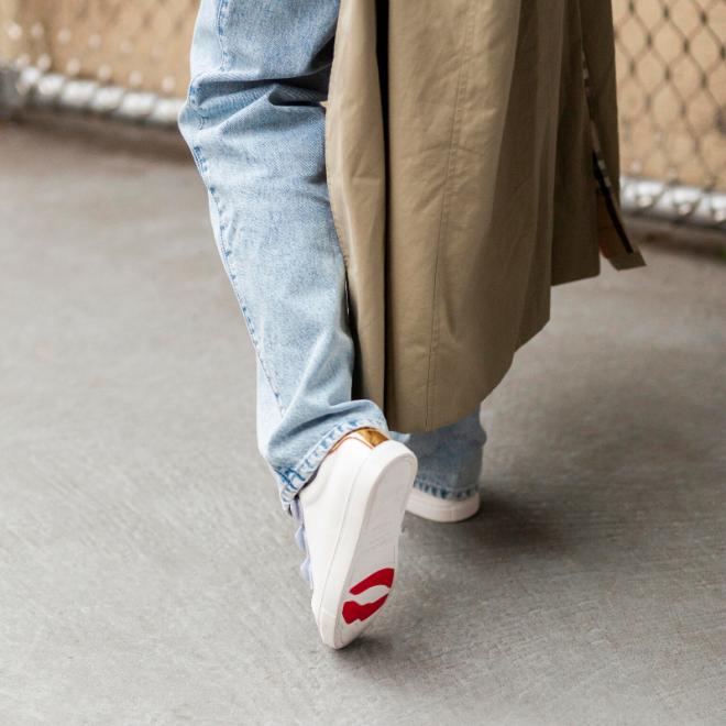 bons-baisers-de-paname-marque-sneakers (1)